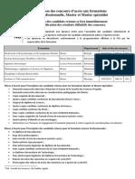 Org_Conc_FSA_2019.pdf
