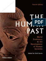 [Chris Scarre] the Human Past World History & the(z Lib.org)