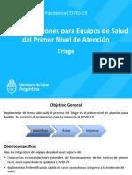 0000001874cnt-teleasistencia-terapia-intensiva-enfermeria-triage-covid19-31-03-2020