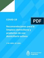 0000001882cnt-20200403-recomendaciones-productos-limpieza-domiciliaria