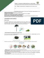 Guía No 1 ciencias naturales grado 3 - copia.pdf