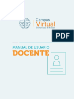 Manual de Usuario - Docentes.pdf