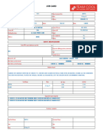 JOB CARD-3173-AL SAAD SPORT CLUB-AUGUST-CHILLER-2