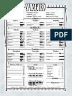 lasombra.pdf