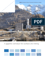 WEG-en5014_wegcs_erzberg_ore_mining_engl_web-case-study-english