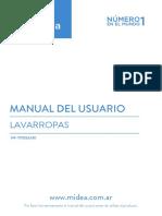 Manual-WF-TP108SAR1-01MU.pdf