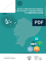 Guia-PDOT-Galapagos.pdf