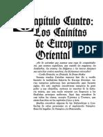 Cainitas de transilvania.pdf