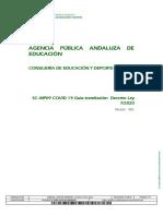 SC-MP09 COVID 19 Guía Tramitación Decreto Ley 7 2020(F) (1)