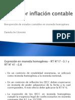 cursoaxidilcirculo17.10.19-7f6c4add524f4bf8abd55499c5703459.pdf
