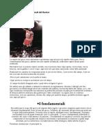pallacanestro-regole