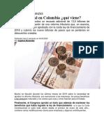 ECONOMÍA Y FINANZAS E.P.pdf