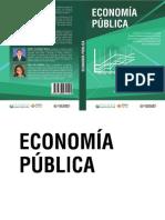 ECONOMIA_PUBLICA_FINAL.pdf.pdf