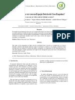 CÓMO SE PUEDE VER CON UN ESPEJO DETRÁS DE UNA ESQUINA.pdf