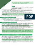guide_form_ecoptz_bouquet_mars_14.pdf