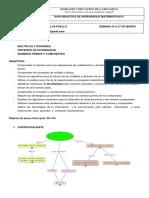 GUIA DIDACTICA MATEMATICAS 6 24 - 27 DE MARZO.pdf