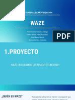PRESENTACIÓN WAZE.pptx