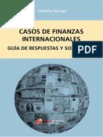 Muestra-Guia-de-Respuestas-Casos-Finanzas-Internacionales