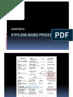 CHAPTER 3(v3)_ ETHYLENE BASED PRODUCTION