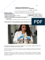1.1 METODO CIENTIFICO SANAAE.doc