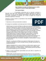 Fertilizacion_agroecologica