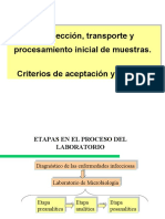 Modulo 1.ppt