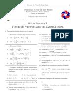calculo II-Guia 2