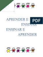 projetogrfico-150426132436-conversion-gate02.pdf