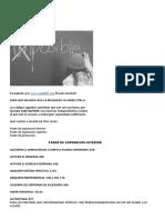 LISTADOS_Poder de superación interior_superior y proteccion_Planeta OASIBETH.docx