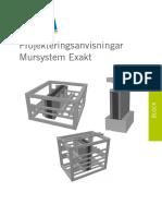 Projekteringsanvisningar_Mursystem-Exakt_PA_sv Page 70.pdf