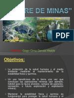 cierre de minas - gonzales.pdf