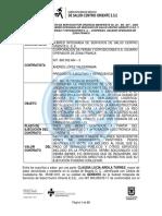 Contrato Corferias 02 – Bs –057 – 2020
