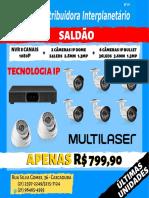 SALDÃO MULTILASER (1).pdf