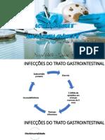 INFECÇÕES DO TRATO GASTROINTESTINAL.pdf