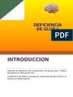 DEFICIENCIA-DE-GLUT-1