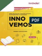 Bases Retocovid Innovemos (1)