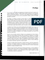 Sistema_Mexicanode_Alimentos_Equivalente.pdf