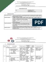 Bioquímica I.docx