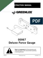 00967_Deluxe_Force_Gauge_User_Manual