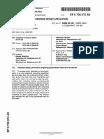 EP0795572A2.pdf