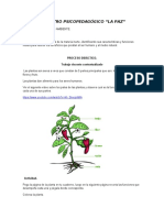 CIENCIA_SALUD_PLAN_DE_CONTINGENCIA(3)