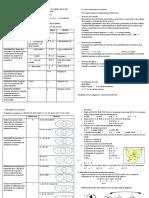 02 Apostila I- Matemática 2020- alunos.docx