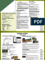 PRASAD(1).pdf