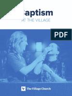 Baptismal class material.pdf