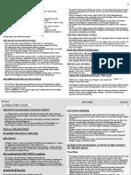DATA & LITERATURE-A3-converted.docx