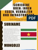 Deutsch 10.pptx