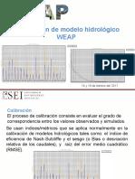 6. Calibración de modelos.pptx