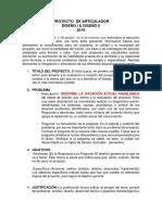 PROYECTO ARTICULADOR O INTEGRADOR-2019.pdf