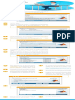 infografia-matlab-v4