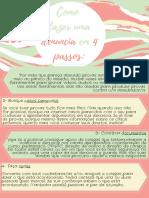 Como fazer uma denuncia em 4 passos.pdf